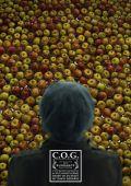 """Постер 2 из 2 из фильма """"C.O.G."""" /C.O.G./ (2013)"""