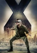 """Постер 33 из 51 из фильма """"Люди Икс: Дни минувшего будущего"""" /X-Men: Days of Future Past/ (2014)"""