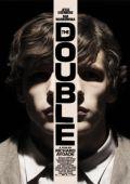 """Постер 4 из 6 из фильма """"Двойник"""" /The Double/ (2013)"""