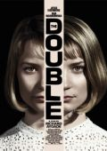 """Постер 3 из 6 из фильма """"Двойник"""" /The Double/ (2013)"""