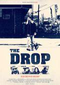 """Постер 4 из 4 из фильма """"Общак"""" /The Drop/ (2014)"""