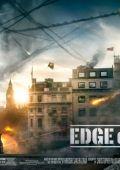"""Постер 8 из 16 из фильма """"Грань будущего"""" /Edge of Tomorrow/ (2014)"""
