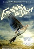 Emptying the Skies /Emptying the Skies/ (2013)