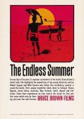Бесконечное лето /The Endless Summer/ (1966)