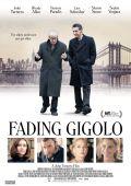 """Постер 5 из 7 из фильма """"Под маской жиголо"""" /Fading Gigolo/ (2013)"""