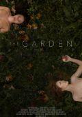 Сад /The Garden/ (2016)