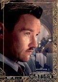 """Постер 15 из 24 из фильма """"Великий Гэтсби"""" /Der große Gatsby/ (2013)"""