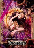 """Постер 20 из 24 из фильма """"Великий Гэтсби"""" /Der große Gatsby/ (2013)"""