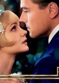 """Постер 22 из 24 из фильма """"Великий Гэтсби"""" /Der große Gatsby/ (2013)"""