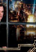 """Постер 23 из 24 из фильма """"Великий Гэтсби"""" /Der große Gatsby/ (2013)"""