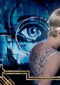 """Постер 24 из 24 из фильма """"Великий Гэтсби"""" /Der große Gatsby/ (2013)"""