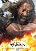 """Постер 3 из 8 из фильма """"Геракл"""" /Hercules/ (2014)"""