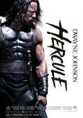 """Постер 5 из 8 из фильма """"Геракл"""" /Hercules/ (2014)"""