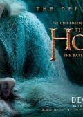 "Постер 15 из 43 из фильма ""Хоббит: Битва пяти воинств"" /The Hobbit: The Battle of the Five Armies/ (2014)"
