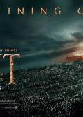 "Постер 18 из 43 из фильма ""Хоббит: Битва пяти воинств"" /The Hobbit: The Battle of the Five Armies/ (2014)"