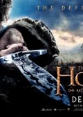 "Постер 20 из 43 из фильма ""Хоббит: Битва пяти воинств"" /The Hobbit: The Battle of the Five Armies/ (2014)"