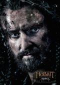 "Постер 11 из 43 из фильма ""Хоббит: Битва пяти воинств"" /The Hobbit: The Battle of the Five Armies/ (2014)"