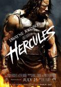 """Постер 4 из 8 из фильма """"Геракл"""" /Hercules/ (2014)"""