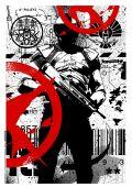 """Постер 11 из 32 из фильма """"Голодные игры: Сойка-пересмешница. Часть 1"""" /The Hunger Games: Mockingjay - Part 1/ (2014)"""