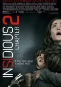 "Постер 3 из 5 из фильма ""Астрал: Глава 2"" /Insidious: Chapter 2/ (2013)"