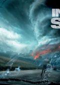 """Постер 4 из 18 из фильма """"Навстречу шторму"""" /Into the Storm/ (2014)"""