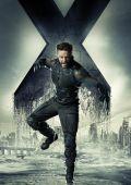 """Постер 37 из 51 из фильма """"Люди Икс: Дни минувшего будущего"""" /X-Men: Days of Future Past/ (2014)"""