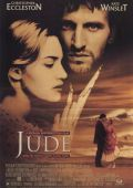"Постер 1 из 2 из фильма ""Джуд"" /Jude/ (1996)"