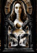 """Постер 20 из 22 из фильма """"Восхождение Юпитер"""" /Jupiter Ascending/ (2015)"""