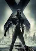 """Постер 35 из 51 из фильма """"Люди Икс: Дни минувшего будущего"""" /X-Men: Days of Future Past/ (2014)"""