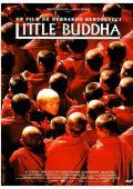 "Постер 3 из 4 из фильма ""Маленький будда"" /Little Buddha/ (1993)"
