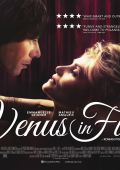 """Постер 9 из 9 из фильма """"Венера в мехах"""" /La Venus a la fourrure/ (2013)"""
