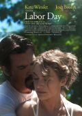 "Постер 2 из 3 из фильма ""День труда"" /Labor Day/ (2013)"