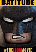 "Постер 18 из 23 из фильма ""Лего. Фильм"" /The Lego Movie/ (2014)"