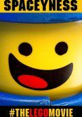 "Постер 17 из 23 из фильма ""Лего. Фильм"" /The Lego Movie/ (2014)"