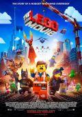 "Постер 13 из 23 из фильма ""Лего. Фильм"" /The Lego Movie/ (2014)"