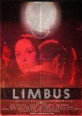 """Постер 1 из 1 из фильма """"Limbus"""" /Limbus/ (2012)"""