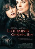 "Постер 1 из 2 из фильма ""Looking Is the Original Sin"" /Looking Is the Original Sin/ (2012)"