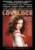 """Постер 9 из 9 из фильма """"Лавлэйс"""" /Lovelace/ (2013)"""