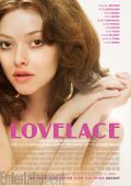 """Постер 5 из 9 из фильма """"Лавлэйс"""" /Lovelace/ (2013)"""