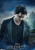"Постер 12 из 14 из фильма ""Малефисента"" /Maleficent/ (2014)"