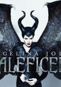 "Постер 6 из 14 из фильма ""Малефисента"" /Maleficent/ (2014)"