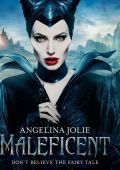 "Постер 8 из 14 из фильма ""Малефисента"" /Maleficent/ (2014)"