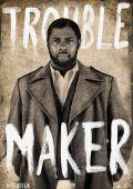 """Постер 3 из 7 из фильма """"Долгая дорога к свободе"""" /Mandela: Long Walk to Freedom/ (2013)"""