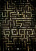 """Постер 12 из 21 из фильма """"Бегущий в лабиринте"""" /The Maze Runner/ (2014)"""