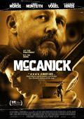 """Постер 2 из 3 из фильма """"МакКаник"""" /McCanick/ (2013)"""