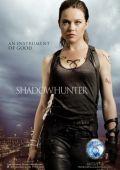 """Постер 15 из 24 из фильма """"Орудия смерти: Город костей"""" /The Mortal Instruments: City of Bones/ (2013)"""