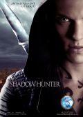 """Постер 4 из 24 из фильма """"Орудия смерти: Город костей"""" /The Mortal Instruments: City of Bones/ (2013)"""