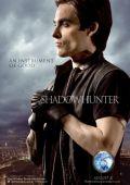 """Постер 14 из 24 из фильма """"Орудия смерти: Город костей"""" /The Mortal Instruments: City of Bones/ (2013)"""