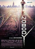"""Постер 3 из 6 из фильма """"Господин Никто"""" /Mr. Nobody/ (2009)"""