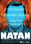 """Постер 1 из 1 из фильма """"Натан"""" /Natan/ (2013)"""